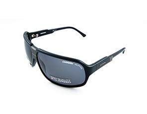 Okulary przeciwsłoneczne CARRERA - CARRERA TEKNO 807TD
