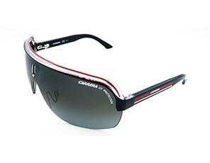 Okulary przeciwsłoneczne CARRERA - CARRERA TOPCAR 1 KB0PT