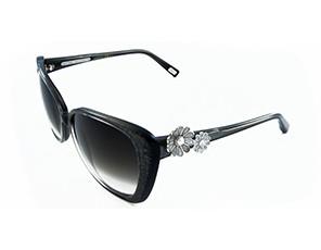 Okulary przeciwsłoneczne MARC JACOBS - MJ 347S 42XJS