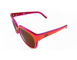 Okulary przeciwsłoneczne LACOSTE - L646S 615 LIVE