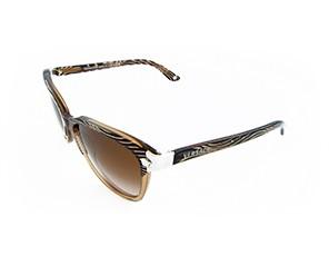 Okulary przeciwsłoneczne VERSACE - MOD. 4228 93413 2N