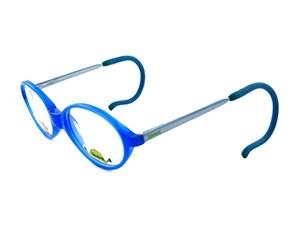 Okulary dziecięce SHREK - SHREK 144 BLUE