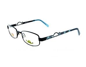 Okulary dziecięce SHREK - SHREK 166 BLACK