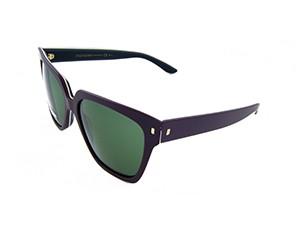 Okulary przeciwsłoneczne YvesSaintLaurent - YSL 6351S YXP 70