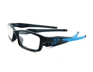 Okulary OAKLEY - OX8027-0153 SATIN BLACK