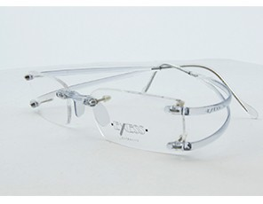 Okulary EXESS - FORKY col.S8001