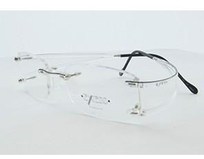 Okulary EXESS - FORKY MR7