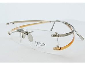 Okulary EXESS - FORKY M1007