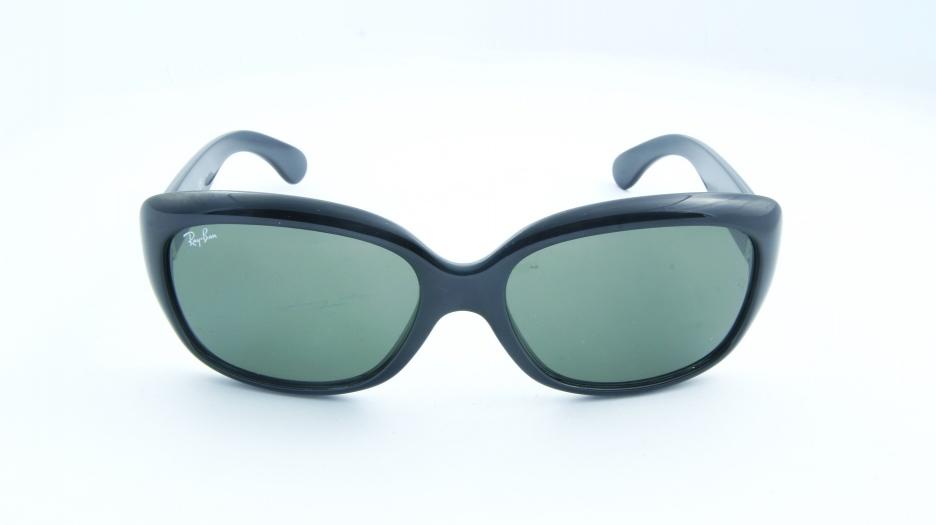 cena ray ban očal