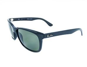 Okulary przeciwsłoneczne RAY BAN POLARYZACJA - RB 4181 6019A 3P