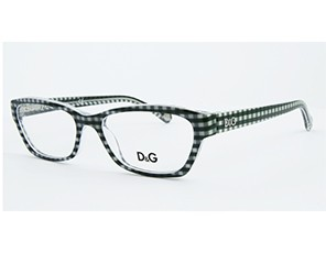 Okulary DOLCE&GABBANA - D&G 1216 1884