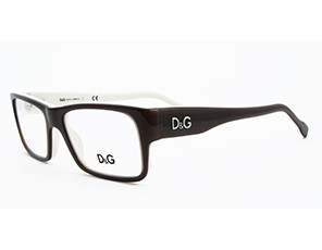 Okulary DOLCE&GABBANA - D&G 1210 1866