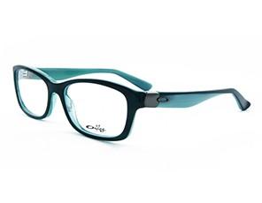 Okulary OAKLEY - OX 1059-0151