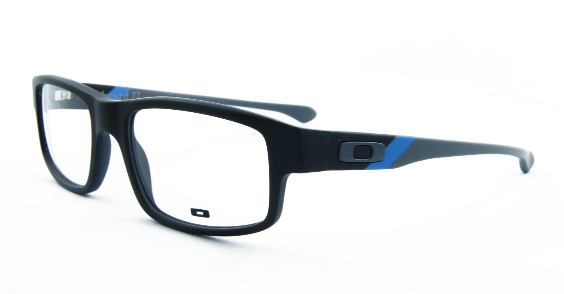 oakley okulary sklep