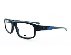 Okulary OAKLEY - OX 1097-0353