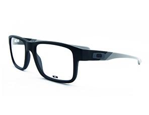 Okulary OAKLEY - OX1074-0153