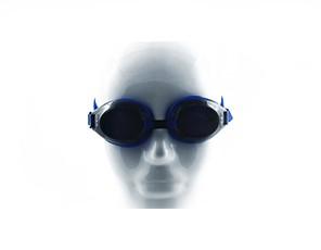 Okulary do pływania z korekcją - HILCO - Hilco