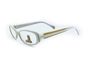 Okulary dziecięce SCOOBY DOO - SD 1056 11