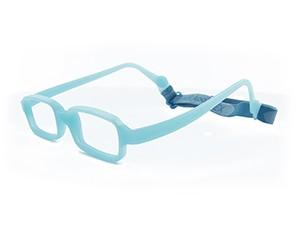Okulary dziecięce MIRA FLEX - NEW BABY I