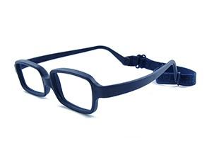 Okulary dziecięce MIRA FLEX - NEW BABY 3
