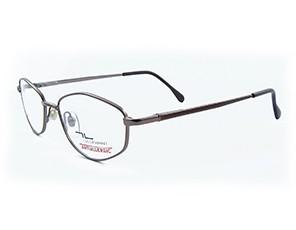 Okulary LIW LEWANT - 130  col.19