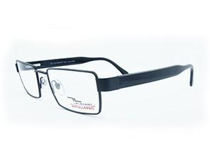 Okulary LIW LEWANT - 1299ZP col 50