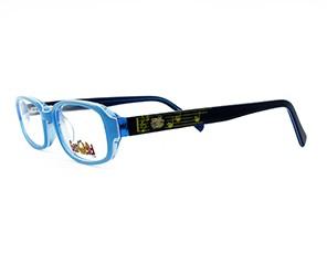 Okulary dziecięce GARFIELD - GARFIELD 403