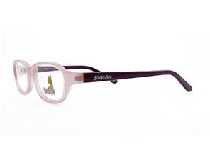 Okulary dziecięce SCOOBY DOO - SD 1098 15