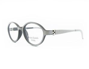 Okulary dziecięce ENZZO - K002 COL5