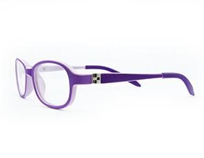 Okulary dziecięce ENZZO - K004 COL2