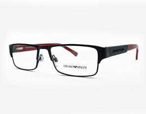Okulary EMPORIO ARMANI - EA 1005 3001