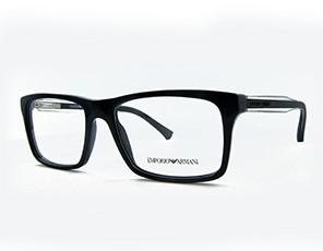 Okulary EMPORIO ARMANI - EA 3002 5017