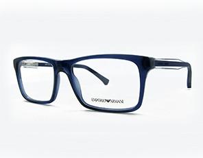 Okulary EMPORIO ARMANI - EA 3002 5072