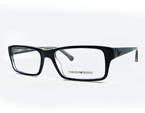 Okulary EMPORIO ARMANI - EA 3003 5055