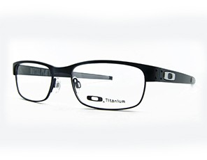 Okulary OAKLEY - OX 5038-0153 MATTE BLACK