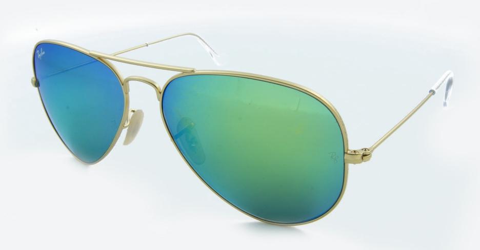 okulary przeciwsłoneczne ray ban promocje