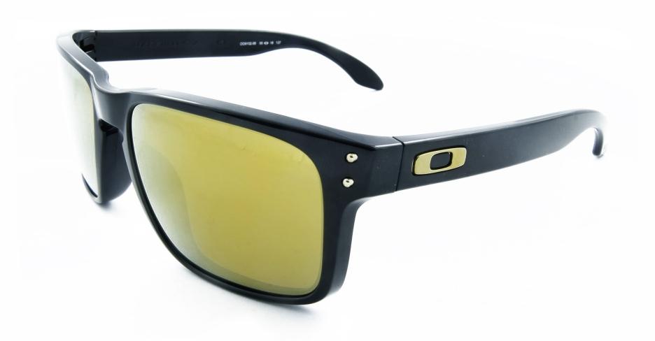 oakley okulary męskie
