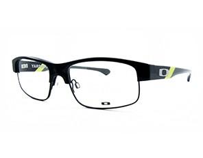 Okulary OAKLEY - OX1093-0655
