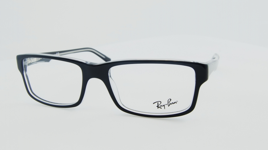 a3e4c1d603 Ray Ban 5245 2034 - Bitterroot Public Library