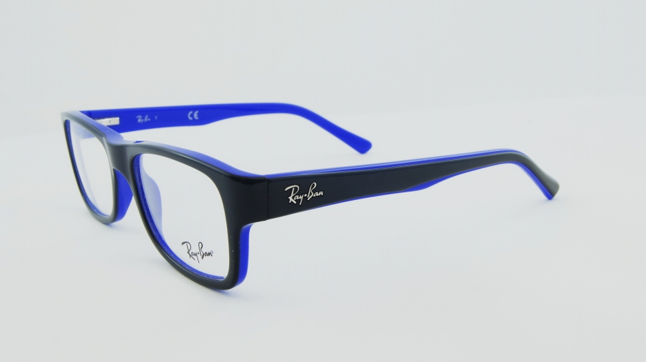 84926fbe0e Ray Ban Uk Store Review « Heritage Malta