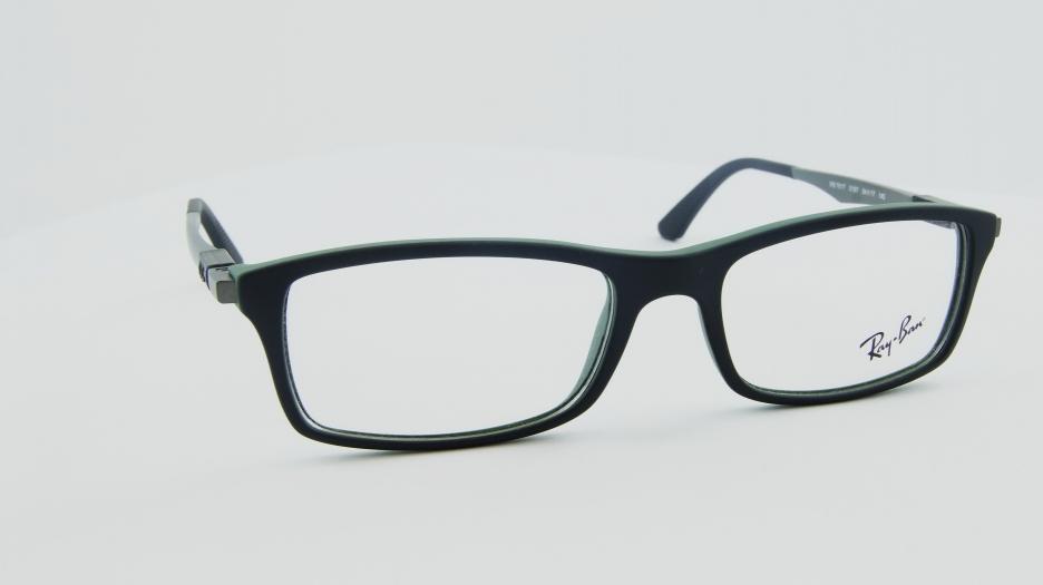 01bf5d094cd Buy Cheap Ray Ban Frames 7017 « Heritage Malta
