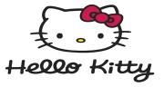 Hello Kitty - dziecięce