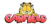 Garfield - dziecięce